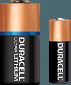 specialty 2032 lithium knoopcelbatterijen duracell. Black Bedroom Furniture Sets. Home Design Ideas